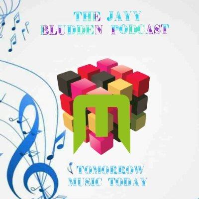 The Jayy Bludden podcast