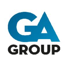 GA GROUP