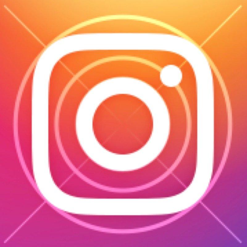 instagrameng
