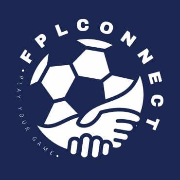 FPL Connect on Twitter: