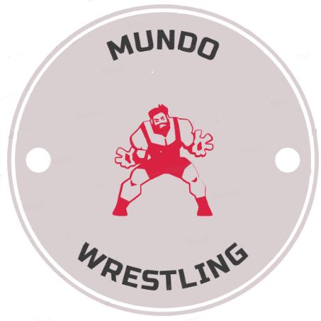 Mundo Wrestling