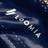 LOOMIA