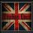 LondonisLovinIt