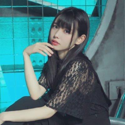 窪田美沙*仮面女子12.7卒業