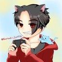 Akatsuki_Cat716