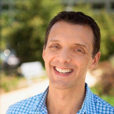 Jeffrey R Epstein