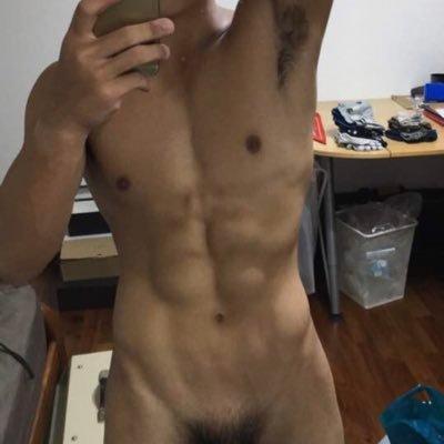 Gledaj besplatno crni bbw porno