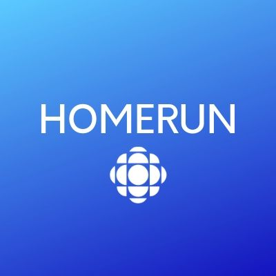 CBC Homerun (@cbcHomerun)   Twitter