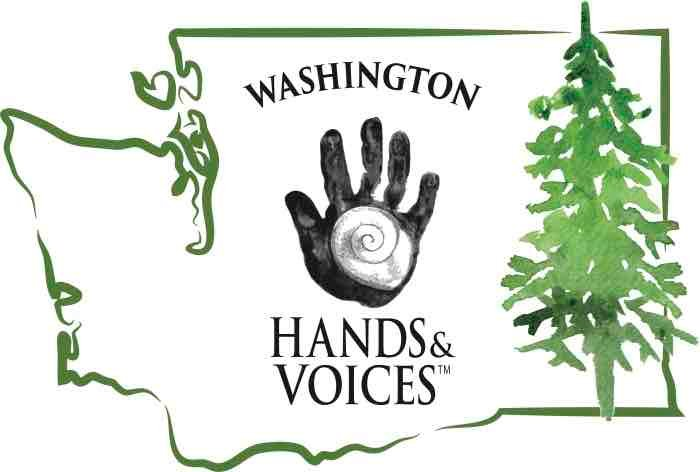 Washington Hands and Voices
