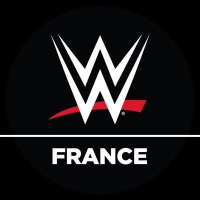 @WWEFrance