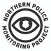 NPMP Profile picture