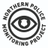 NPMP (@npolicemonitor) Twitter profile photo