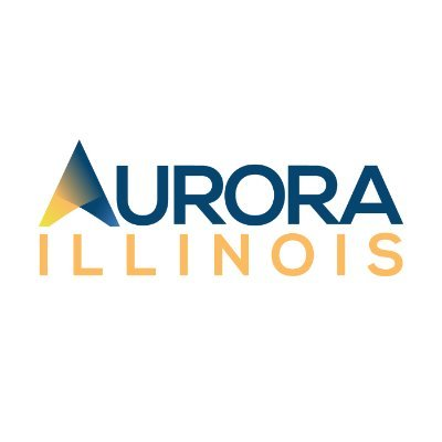 City of Aurora, IL on Twitter: