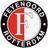 FeyenoordReport