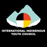 Int'l Indigenous Youth Council (@IIYCfamily )