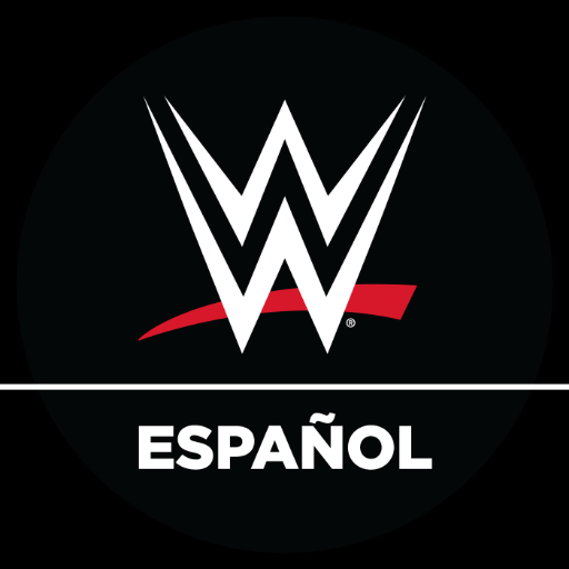 WWE Español