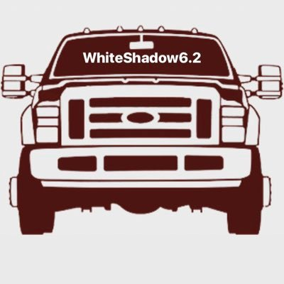 WhiteShadow6.2