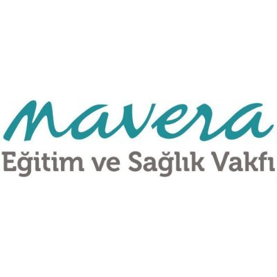 @maveravakfi