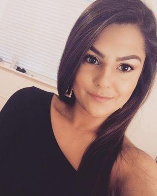 Ayesha J