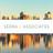 Serra & Associates