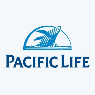 @pacificlife