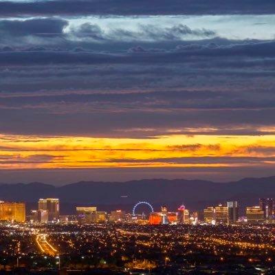 VegasBoys711