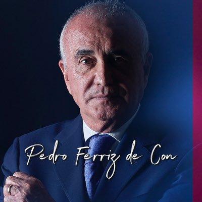 @PedroFerriz
