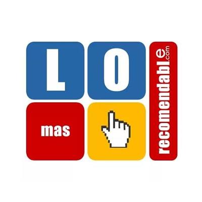 LO mas Recomendable