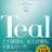 【公式】ティール組織を実現する最新技術「nTech」の教科書