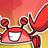 CrabDash