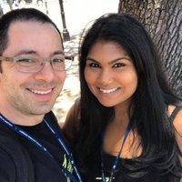 Kevin Leichtman, Ph.D. (@KevinLeichtman) Twitter profile photo