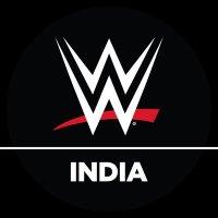 WWE India ( @WWEIndia ) Twitter Profile
