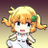 @AniCLover Profile picture