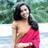 Aiswarya Rajeevan