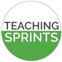 Teaching Sprints