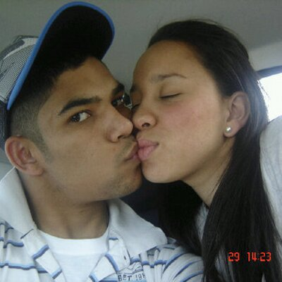 äktenskap inte dating Kiss EP 6