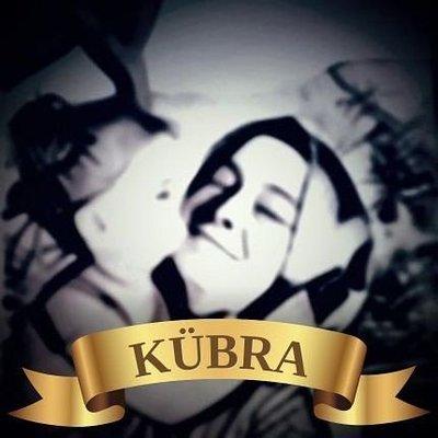 @kubra__571