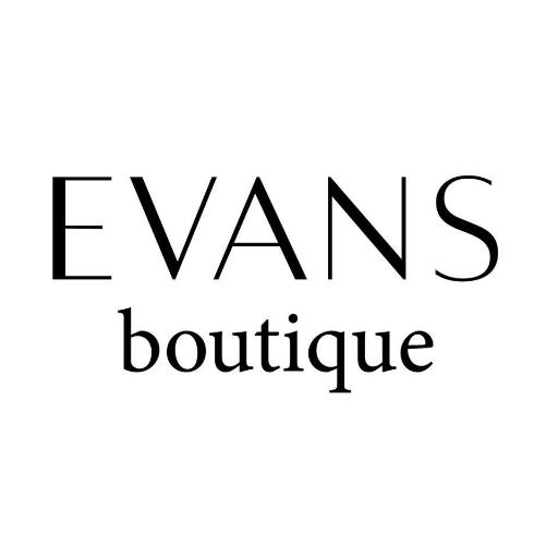 @evansclothing