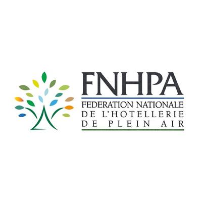 fnhpa_officiel