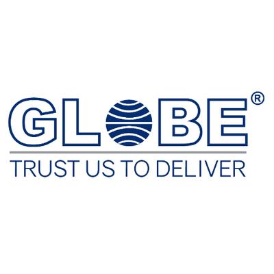 Global forex & commodities ltd