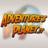 Adventure's Planet