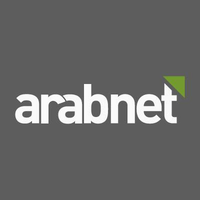 ArabNet عرب نت
