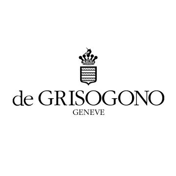 @deGRISOGONO