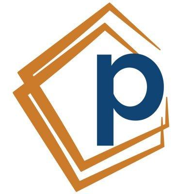 Pentabay Software Inc.