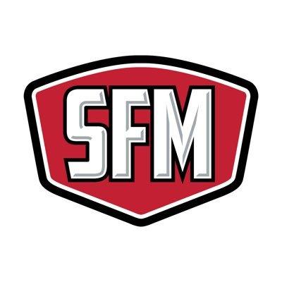 @SouthFMHS