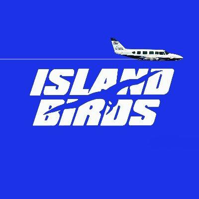 @IslandBirds1