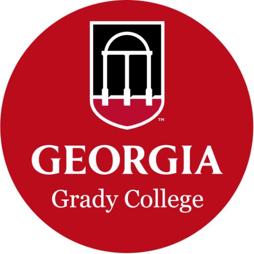 UGA Grady College