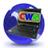The profile image of ComputerWorldN1