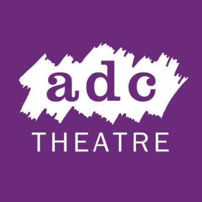 ADC Theatre (@adctheatre) | Twitter