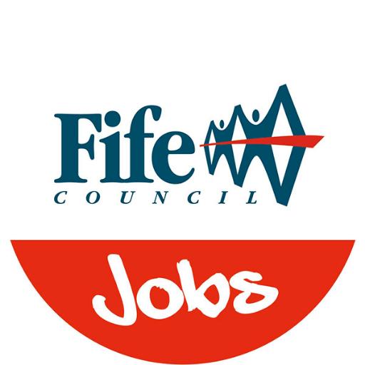 Fife Council Jobs Fcjobsofficial Twitter